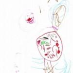 dessin-enfant-18-2
