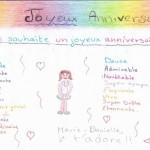 dessin-enfant-183