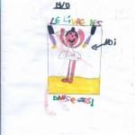 dessin-enfant-189
