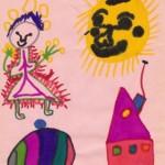 dessin-enfant-19