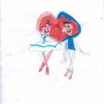 dessin-enfant-194