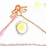 dessin-enfant-2-2