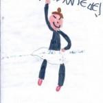 dessin-enfant-205