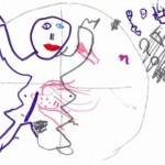 dessin-enfant-24