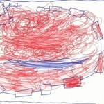 dessin-enfant-26