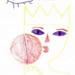 dessin-enfant-28