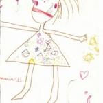 dessin-enfant-31