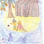 dessin-enfant-36