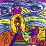 dessin-enfant-38