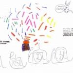 dessin-enfant-4-2