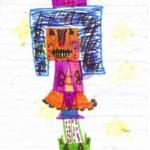 dessin-enfant-40
