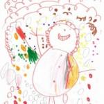dessin-enfant-48