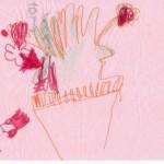 dessin-enfant-49