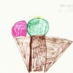 dessin-enfant-5-2