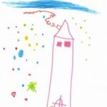 dessin-enfant-54