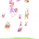 dessin-enfant-56