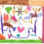 dessin-enfant-58