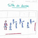 dessin-enfant-61