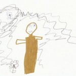 dessin-enfant-62