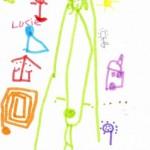 dessin-enfant-64