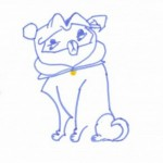 dessin-enfant-65