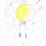 dessin-enfant-67