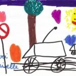 dessin-enfant-69