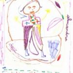 dessin-enfant-7-2