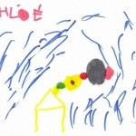 dessin-enfant-71
