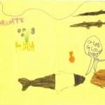 dessin-enfant-80