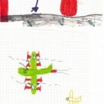 dessin-enfant-82