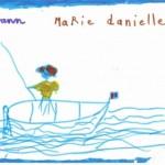 dessin-enfant-88