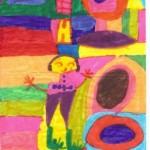 dessin-enfant-9-2