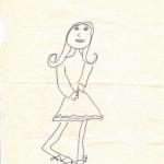 dessin-enfant-94