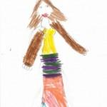 dessin-enfant-95