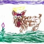 dessin-enfant-97