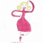 dessin-enfant-99