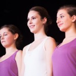 Le Jeune Ballet - 2013-02-maristes