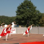 sport-en-fete-2