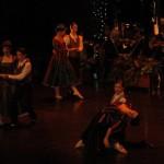 Le Jeune Ballet - 2012-01-chambery