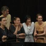 2005 Theilaïa N°04