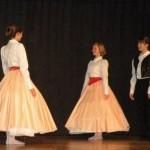 Le Jeune Ballet - 2011-03-05 La Mulatiere