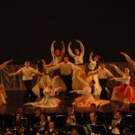 Le Jeune Ballet - 2011-01 Chambery