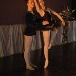 chambery2011-4