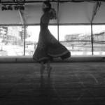 Le Jeune Ballet - 2010-06-26 Festival Confluence