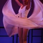 Le Jeune Ballet - 2009-01-03-04 Chambery