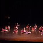 10-gala-2014-04-19-12-2