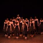 11-gala-2014-04-19-40-2